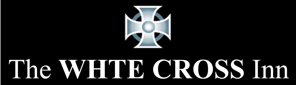 The White Cross Inn